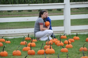 long island pumpkin farm